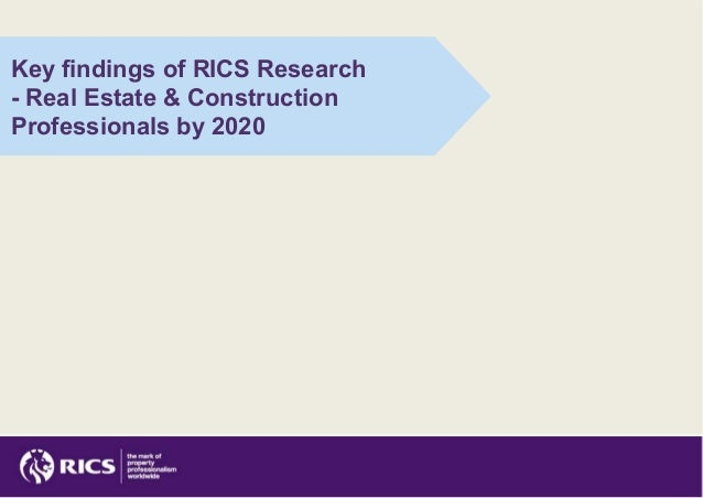 Real Estate Construction : Real estate construction professionals in india by