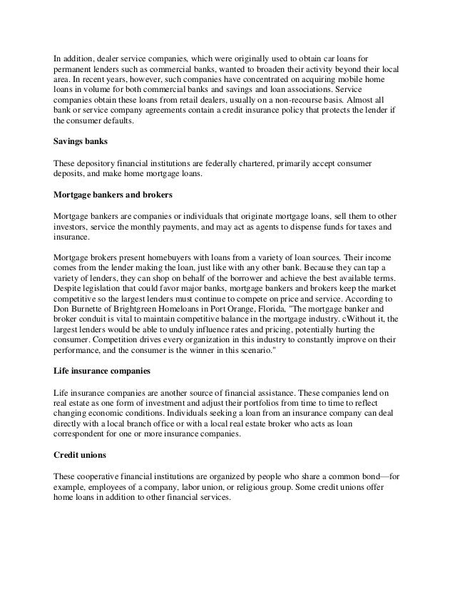 real estate economics essay Real estate essays: march 17,2005 senior project outline introduction: let the reader know what this essay is about i real estate economics and accounting.