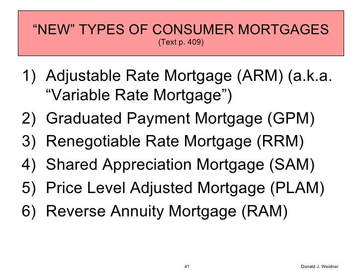 Popular 'Banking, Commerce, Credit, & Finance' Terms