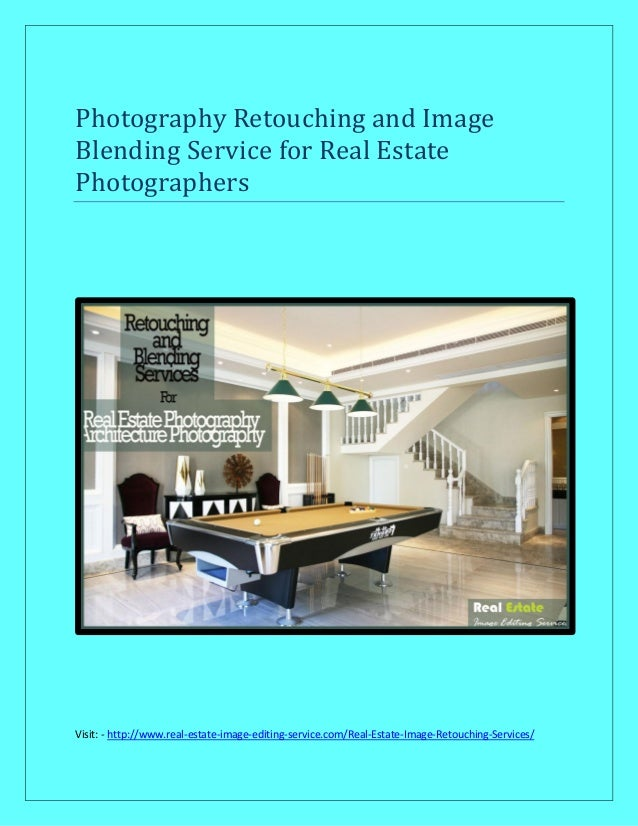 Architecture Photography Services O Inside Decorating Ideas