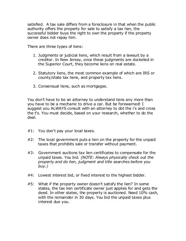Real estate income secrets 32 satisfied yelopaper Gallery