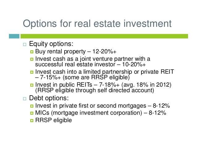 real estate investing 101 pdf