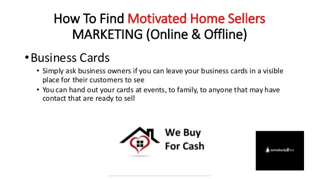 Real estate investing lead generation on steroids reheart Choice Image