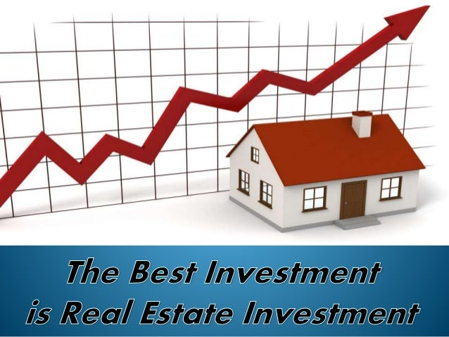 investment preferences in real estate Global real estate investment  we have developed our capabilities across a range of asset classes to meet the varied needs and preferences  real estate offers.