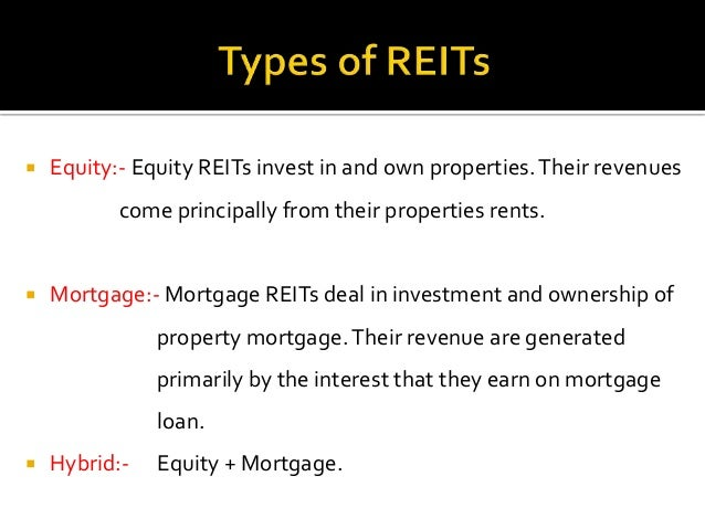 an overview of jm real estate View company leaders and background information for jm prewitt real estate investments llc search our database of over 100 million company and executive profiles.