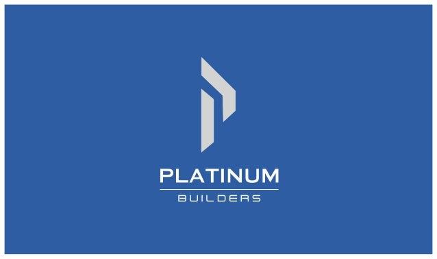 Real Estate Logo Design Hyderabad