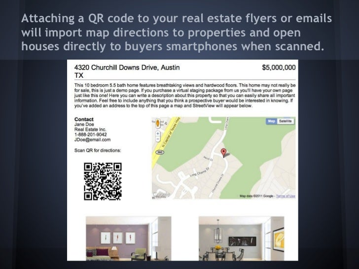 How to use Real Estate Trainers promo codes. Go to imriocora.ml then select the items you wish to purchase and add them to your shopping cart. Find a promo code on this page. Click to open the code, then click