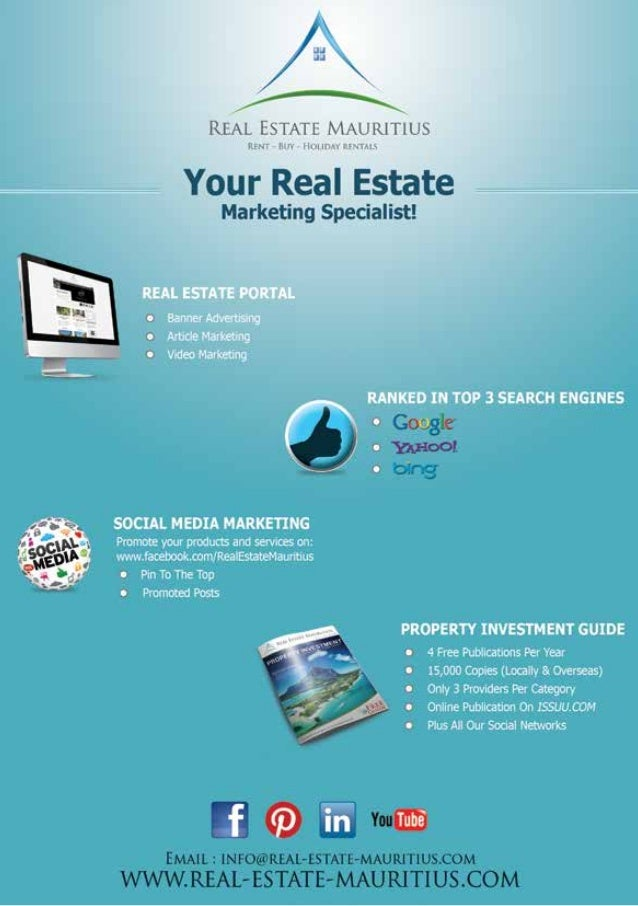 real estate investment guide pdf