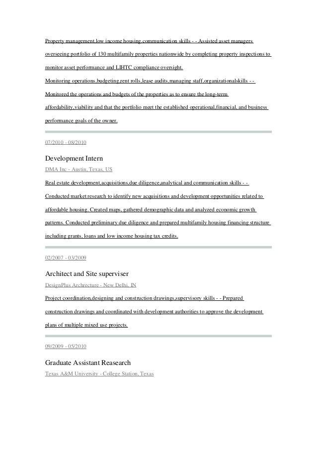 property management resume resume property manager resume sample