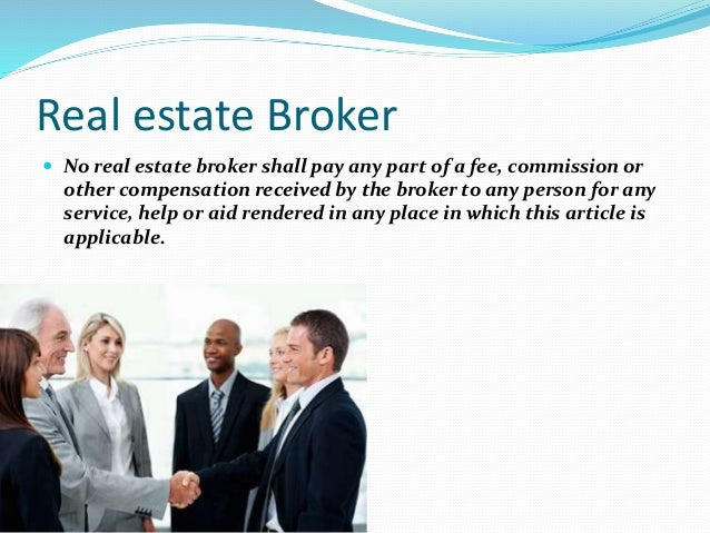 Real estate promotion in india - 웹