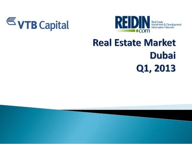 Number of Cash TransactionNumber of MortgageTransactionTotal TransactionsApartment 3,340 704 4,044Villa 734 453 1,187Total...