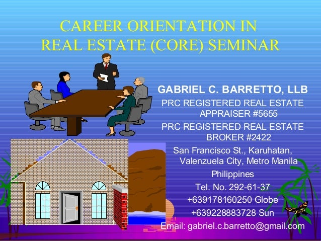 The Power of A Strong Career Orientation