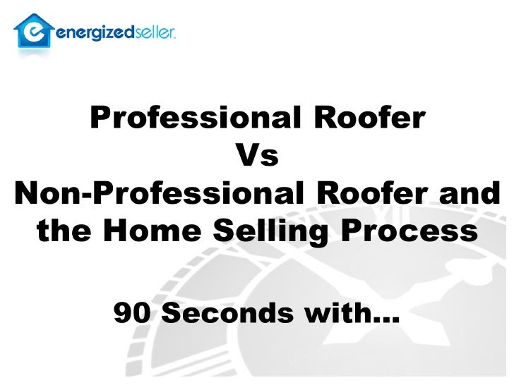 Johnny Mitchell           Highlighted Professional Roofer      Tyler, Texas