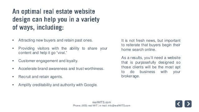 how to become real estate georgia