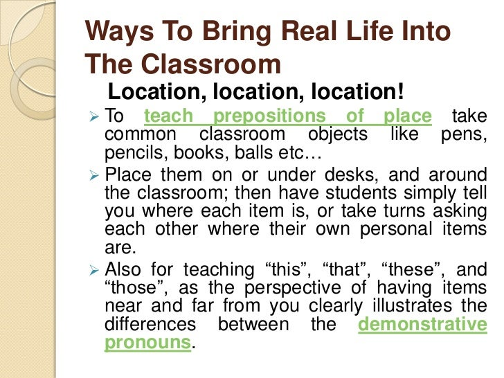 Ways To Bring Real Life IntoThe ClassroomTell me about your family Real  family photos are great for not onlylearning abo...