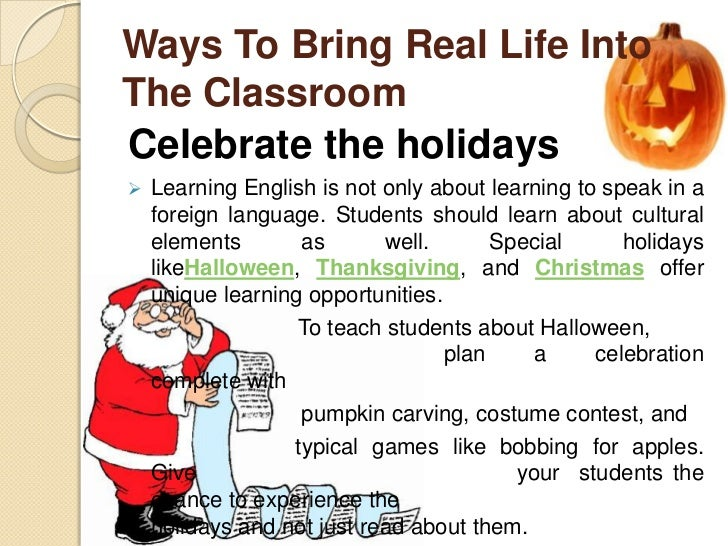 Ways To Bring Real Life IntoThe Classroom The Job Interview Do  you have students who will be applying for  jobs in Engli...