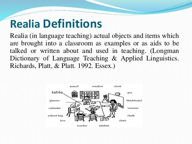 longman dictionary of applied linguistics free download