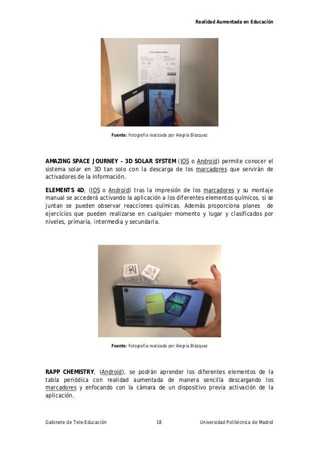 Fantástico Aplicación De La Anatomía Primaria Ornamento - Anatomía ...