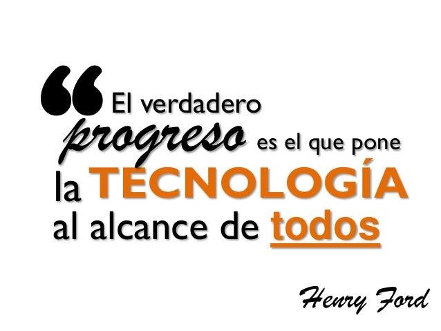 Realidad Aumentada y Educación - Si a la Tecnología Slide 2
