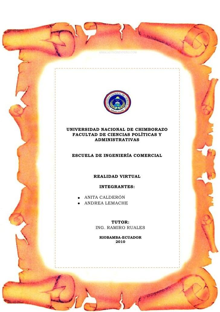 -1302823-374278<br />EVOLUCIÓN DE LOS SISTEMAS OPERATIVOS<br />INTRODUCCIÓN<br />UNIVERSIDAD NACIONAL DE CHIMBORAZOFACULTA...