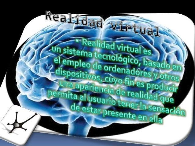 Puede que la realidad virtual haya tenido mucho eco en los últimos años, pero las raíces de esta tecnología se puede encon...