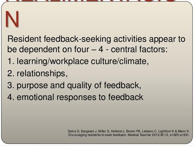 Bedside teaching: Trabajo en equipo Orientación del equipo Discusión de casos Destrezas de comunicación Destrezas educativ...