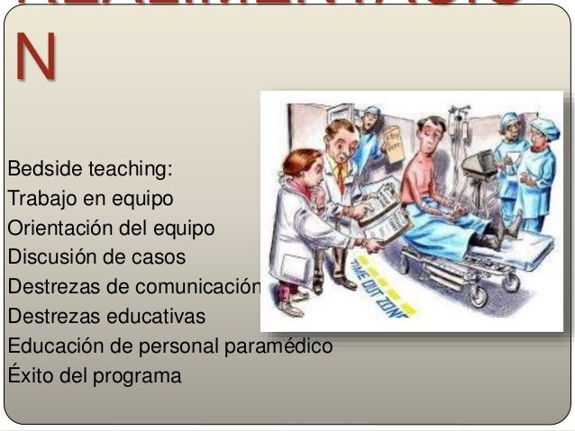 REALIMENTACIÓ N 7. Challenge the learners' minds without humiliating, augmented by gentle correction when necessary. Do th...