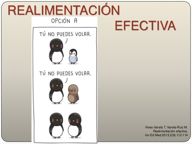 REALIMENTACIÓ N Frequency of physical examination, although not the depth of examination, can be increased through a skill...