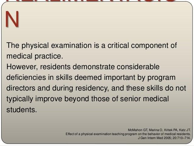 REALIMENTACIÓN MOTIVACIÓN En educación médica, la realimentación constituye un instrumento que informa al estudiante sobre...