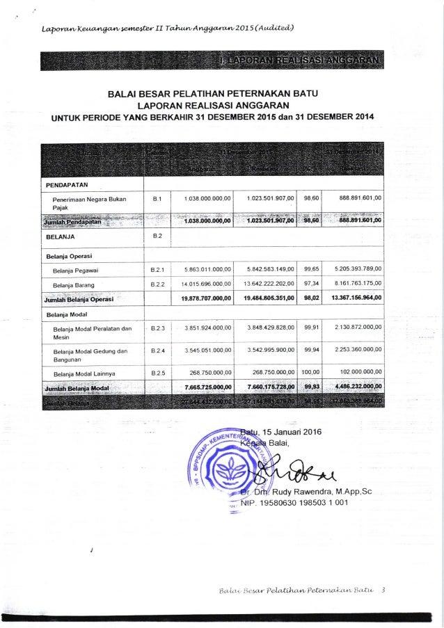 Realisasi anggaran 2015 2017-ok
