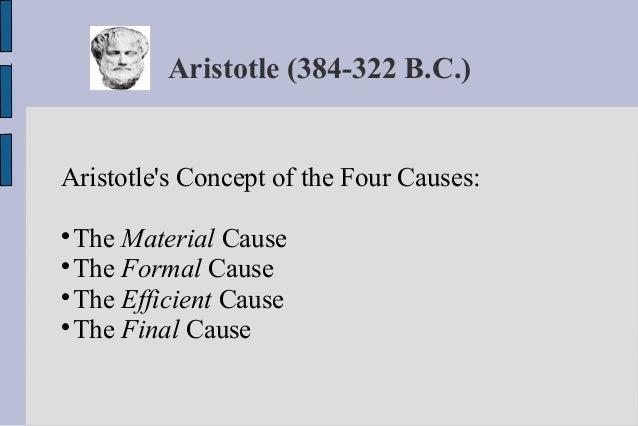 an analysis of aristotles approach to happiness purpose and moderation (most important for aristotle): for the purpose of  aristotle's word for the happiness a virtuous man will  can we really transfer aristotle's approach from .