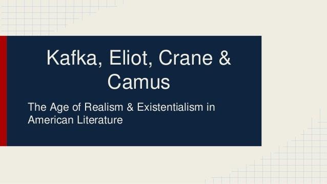 Evita Peron the Cultural and&nbspTerm Paper