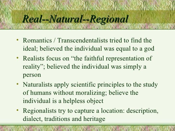 Talk:Naturalism (philosophy)