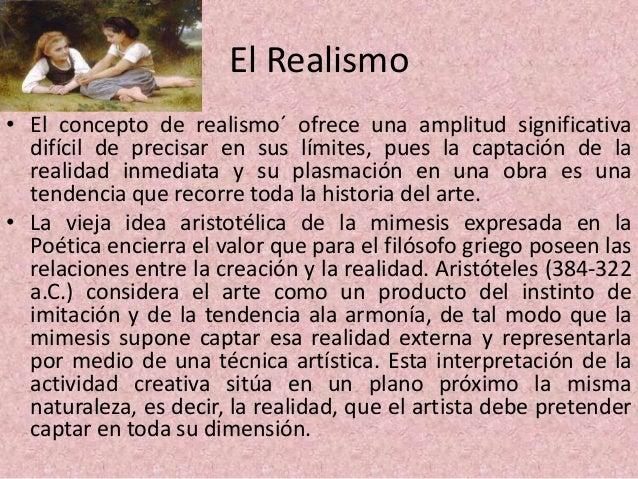 Cont. • El concepto ha sido utilizado con fines muy ambiciosos por Ramón Menéndez Pidal y por algunos de los miembros de l...
