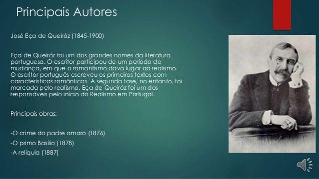 Principais autores do dadaismo na literatura