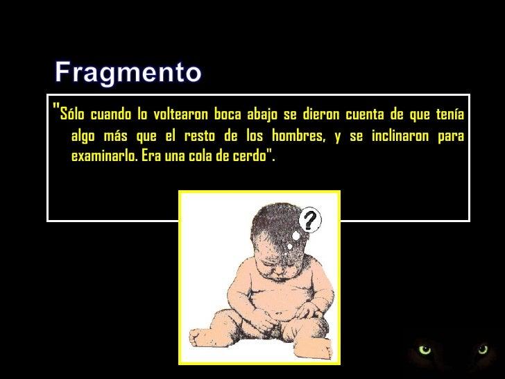 tiEmpo y EspaCioTiempo: 100 años Tiempo Verbal: Pasadoambientada en el pueblo de Macondo, un   lugar ficticio que refleja ...