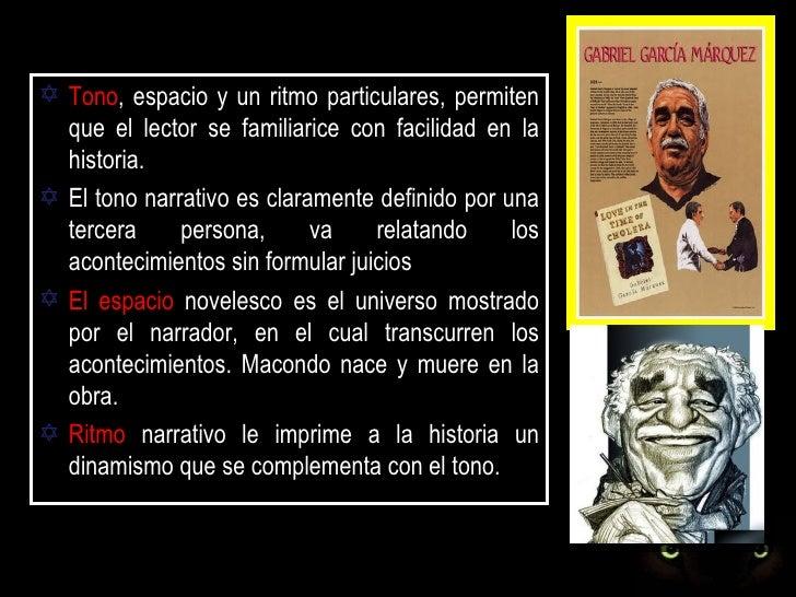 uBiCaCión gEográfiCa Las referencias de la novela nos  enmarcan en algún lugar de la costa  Caribe     colombiana,       ...