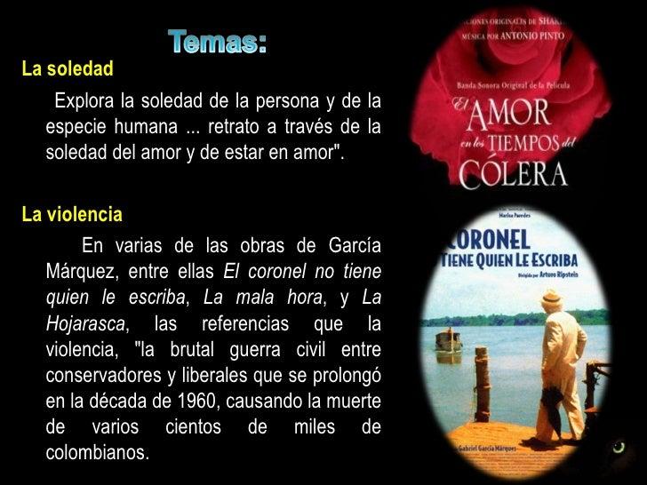  Premio de la Novela ESSO por La mala  hora (1961) Premio Rómulo Gallegos por su novela  Cien años de soledad (1972). M...