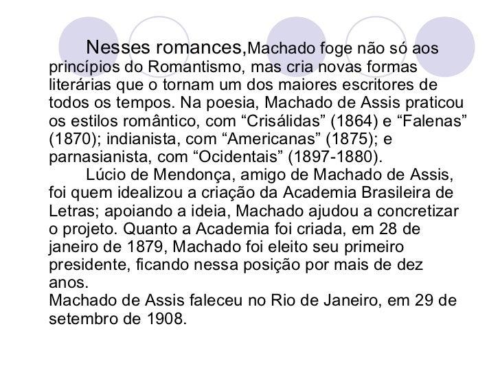 Identificação Anny Bispo Ribeiro Mickaele Minghini Professora: Maria Glaucia
