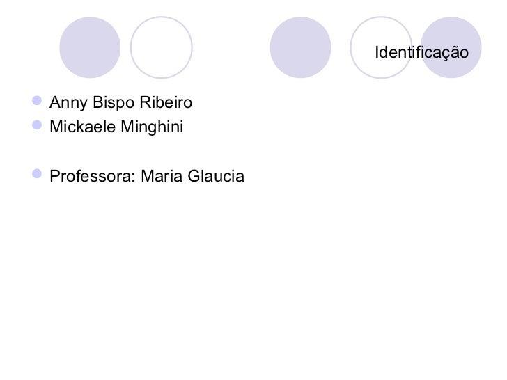 Bibliografia http://www.passeiweb.com/na_ponta_lingua/livros/resumos_coment  arios/i/iaia_garcia http://aprovadonovestib...