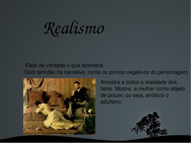Realismotamires