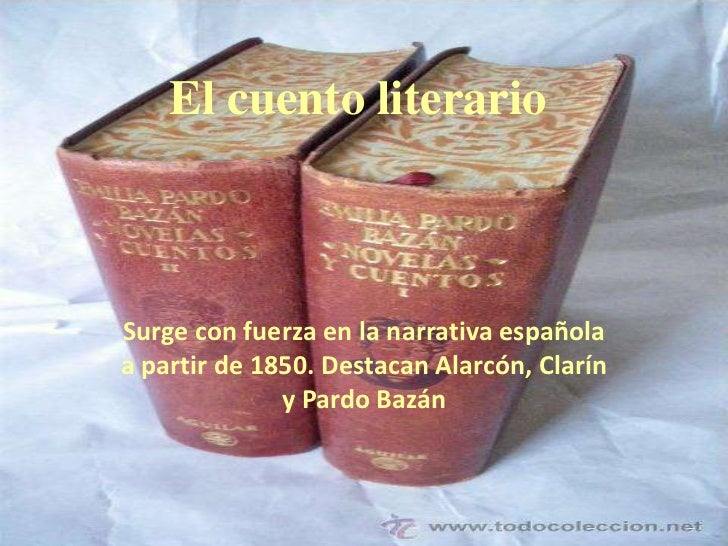 La teoría naturalista en España<br />Algunos novelistas se mostraron contrarios por cuestiones ideológicas: Pereda, Alarcó...