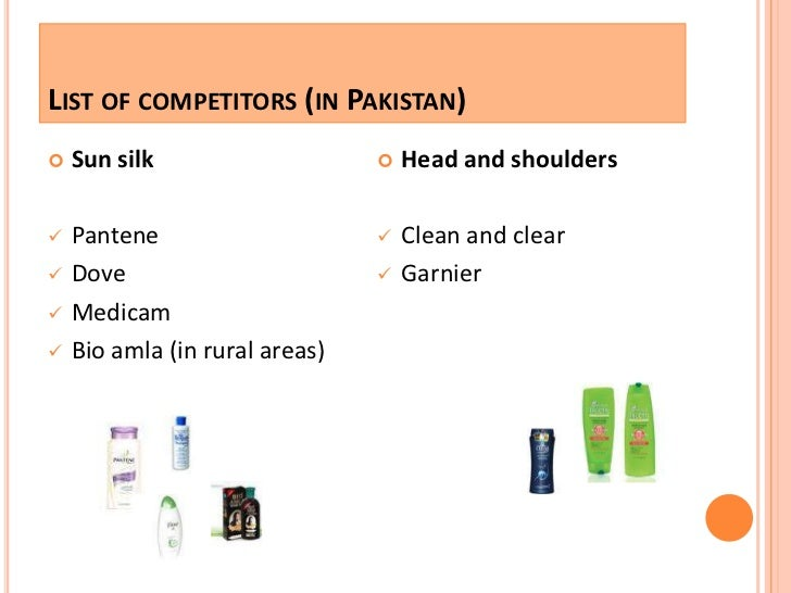 sunsilk pentene lifebuoy and head sholder bcg matrix All products list of hul save cancel already exists the bcg matrix for hindastan unilever limited(hul) products is foodbrands tide washing powder 5 oral-b toothbrush 6 ariel washing powder 7 head & shoulder shampoo 8.