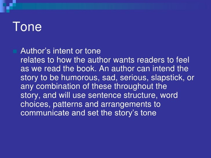 walkabout tone paragraph Determine your purpose, audience, tone, and point of view  here's the opening paragraph from roger's  since tone and meaning are tightly bound, you must be .