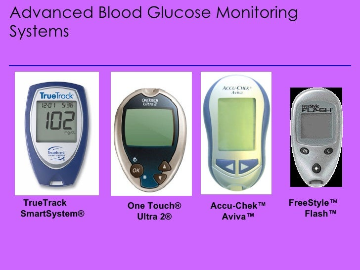 Reality Diabetes Care