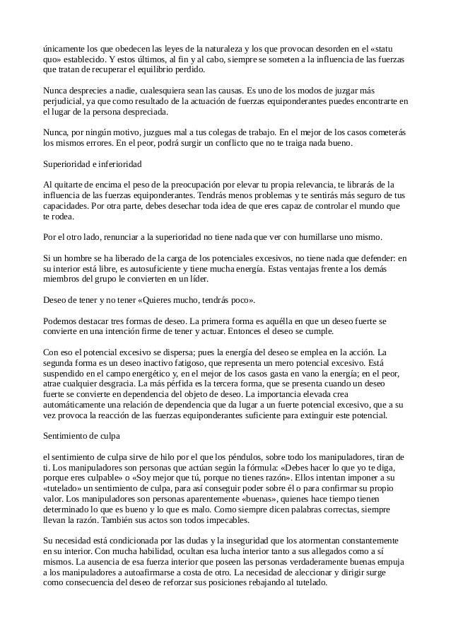 vadim zeland reality transurfing pdf