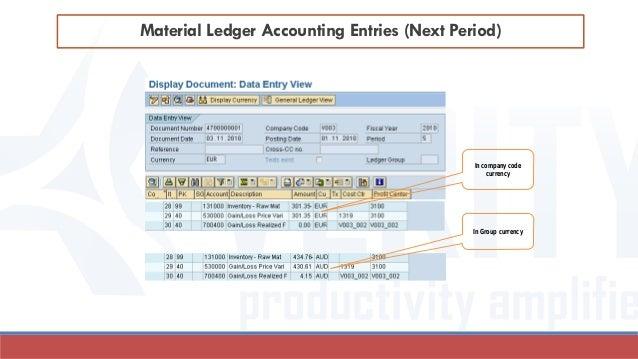 Material Leder Related Keywords & Suggestions - Material Leder Long