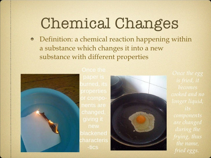 essay about chemistry our life our future Chemical reactions are taking place within our body  chemistry in everyday life essay chemistry in our daily life essay 1500 words essay on chemistry.