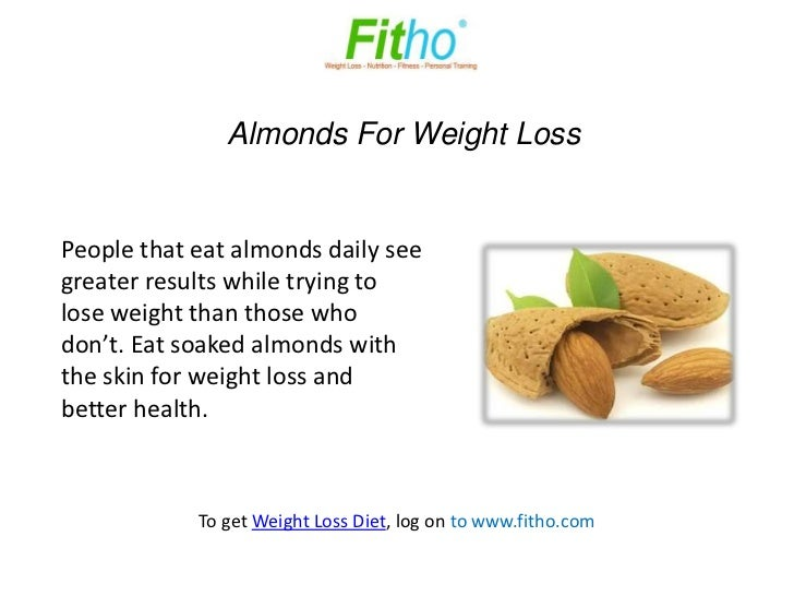 Lipo 30 weight loss pills method involves