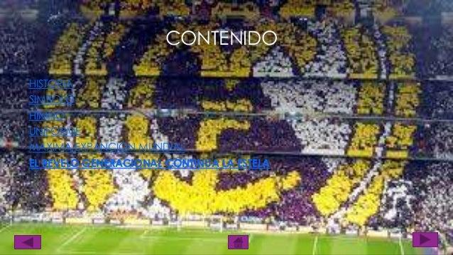 Real madrid club de futbol cba8b17c7e0